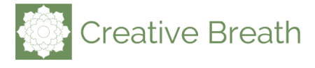 Creative Breath | Graphic Design and Art